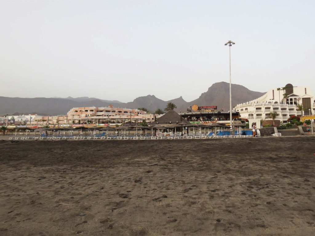 Playa_Fanabe