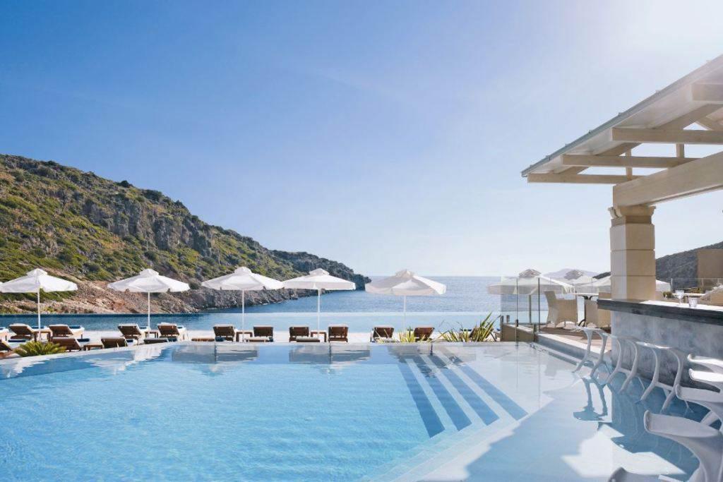 Griechenland_Kreta_Hotel_Daios